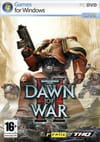 Warhammer 40000 : Dawn of War 2