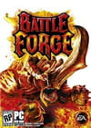 Battleforge