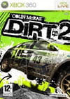 Colin McRae : Dirt 2