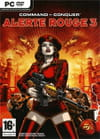 Command &amp; Conquer : Alerte rouge 3