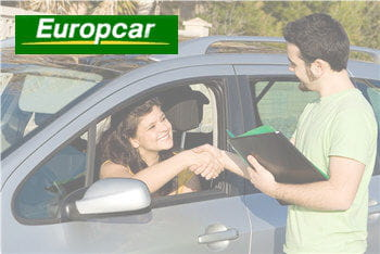 europcar test et avis sur l 39 internaute automobile. Black Bedroom Furniture Sets. Home Design Ideas