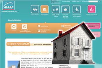 maaf comparatif test et avis sur l 39 internaute argent. Black Bedroom Furniture Sets. Home Design Ideas