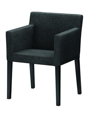 chaises comparatif test et avis sur l 39 internaute argent. Black Bedroom Furniture Sets. Home Design Ideas