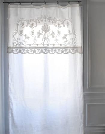 le monde sauvage comparatif test et avis sur l 39 internaute argent. Black Bedroom Furniture Sets. Home Design Ideas