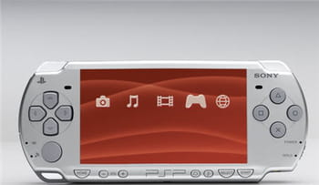 Consoles De Jeux Portables Comparatif Test Et Avis Sur L