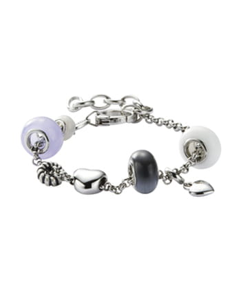 comparatif bracelet connecté fitbit