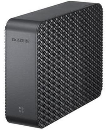 Samsung G3 Station