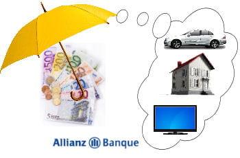 assurances emprunteur assurance de pr t comparatif test et avis sur l 39 internaute argent. Black Bedroom Furniture Sets. Home Design Ideas