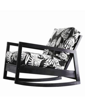 rocking chairs comparatif test et avis sur l 39 internaute argent. Black Bedroom Furniture Sets. Home Design Ideas