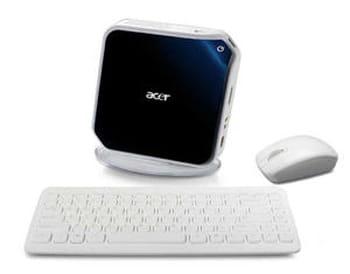 Acer AspireRevo R3600