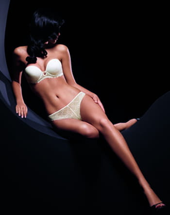 Ensemble Crystal d'Implicite
