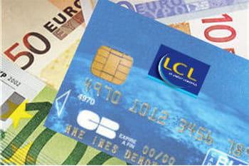 Solution Crédit renouvelable