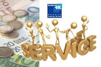 Conventions Bancaires Comparatif Test Et Avis Sur L Internaute Argent