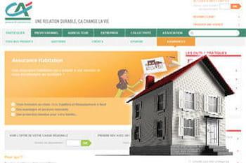 multirisque habitation r quipement neuf test et avis sur l 39 internaute argent. Black Bedroom Furniture Sets. Home Design Ideas