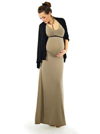 vetement pour femme enceinte tunis. Black Bedroom Furniture Sets. Home Design Ideas