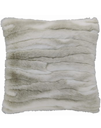 Coussin Lapland d'Habitat