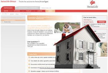assurances multirisques habitation comparatif test et avis sur l 39 internaute argent. Black Bedroom Furniture Sets. Home Design Ideas