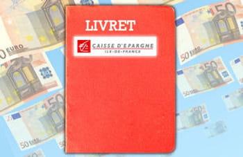Compte sur livret r gional test et avis sur l 39 internaute - Plafond carte bancaire caisse epargne ...
