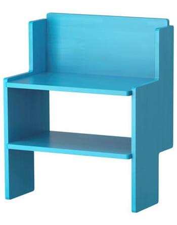 rangement pour chaussures ikea ps 2012 test et avis sur l 39 internaute bricolage. Black Bedroom Furniture Sets. Home Design Ideas