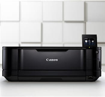 Canon Pixma MG5150