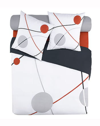 conforama comparatif test et avis sur l 39 internaute argent. Black Bedroom Furniture Sets. Home Design Ideas