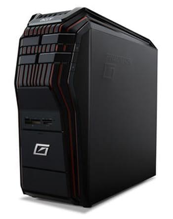 Acer Aspire G5