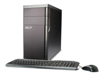 Acer Aspire M5810