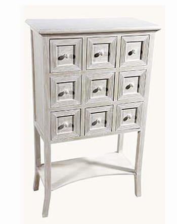 petite console gifi. Black Bedroom Furniture Sets. Home Design Ideas