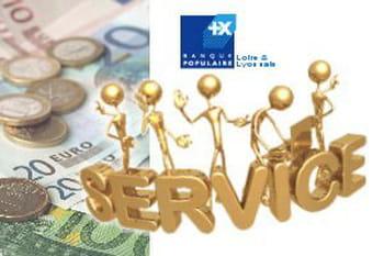 Equipage pr face test et avis sur l 39 internaute argent - Cheque cado banque populaire ...