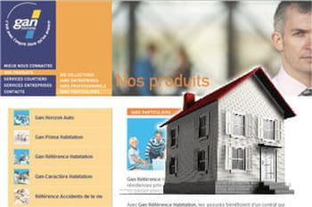 assurances multirisques habitation comparatif test et avis sur l 39 internaute argent page 2. Black Bedroom Furniture Sets. Home Design Ideas