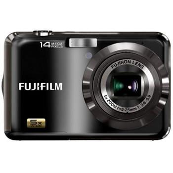 Fujifilm comparatif test et avis sur l 39 internaute photo for Fujifilm s1600 avis
