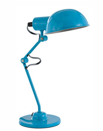 Lampe tea de fly fly test et avis sur l 39 internaute bricolage for Lampe salon fly
