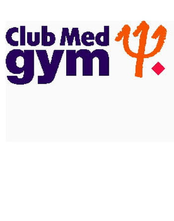 club med gym test et avis sur l 39 internaute sport. Black Bedroom Furniture Sets. Home Design Ideas