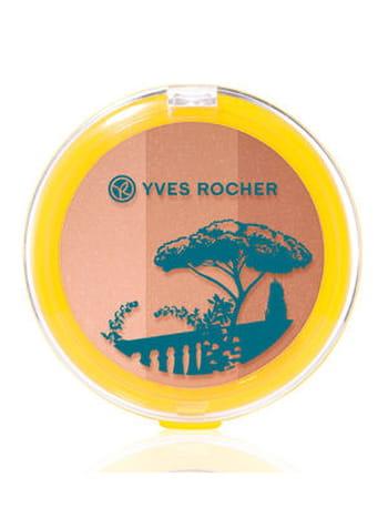 Poudres comparatif test et avis sur journal du net hightech for Miroir yves rocher