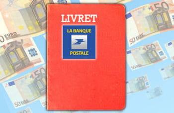 La Banque Postale Comparatif Test Et Avis Sur L Internaute Argent