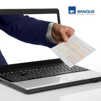 Credit mutuel virement en ligne plafond online application - Plafond virement credit agricole ...