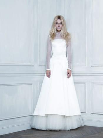 robe de marie liebe de tati mariage - Tati Mariage Toulouse Horaires