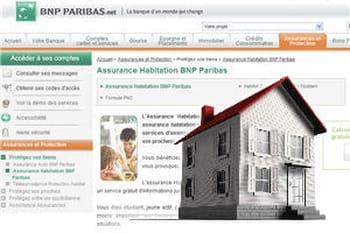 bnp paribas comparatif test et avis sur l 39 internaute argent. Black Bedroom Furniture Sets. Home Design Ideas