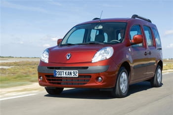renault nouveau kangoo test et avis sur l 39 internaute automobile. Black Bedroom Furniture Sets. Home Design Ideas