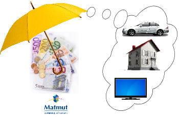 argent comparatif assurance emprunteur
