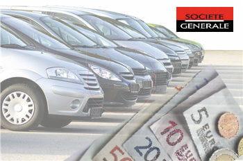 Prt BFM Libert - Auto/Moto - Banque Franaise Mutualiste