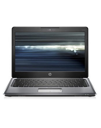 HP Pavilion dm3-1150ef