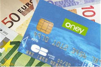 Carte Auchan Oney Ou Lutiliser.Oney Test Et Avis Sur L Internaute Argent