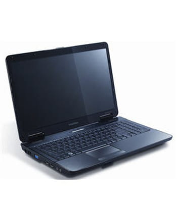 Acer eMachines E430