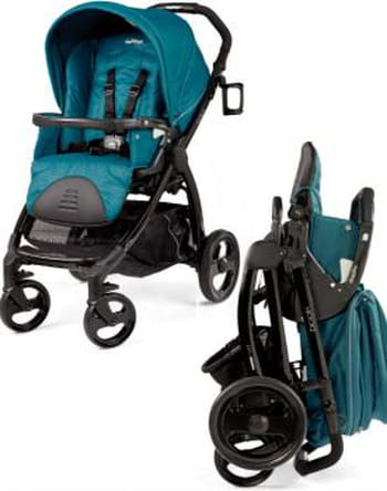 poussette book plus de peg perego test et avis sur. Black Bedroom Furniture Sets. Home Design Ideas
