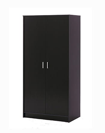 fly armoire initial 2. Black Bedroom Furniture Sets. Home Design Ideas
