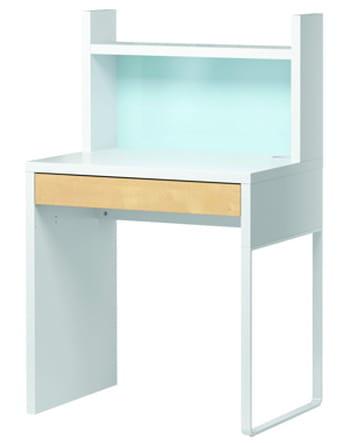 bureaux comparatif test et avis sur l 39 internaute argent. Black Bedroom Furniture Sets. Home Design Ideas
