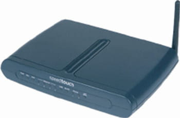 TELE2-Box