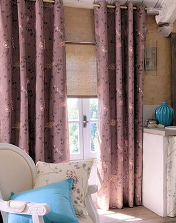 rideaux comparatif test et avis sur journal du net hightech. Black Bedroom Furniture Sets. Home Design Ideas