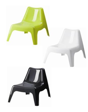 meubles de jardin comparatif test et avis sur l 39 internaute automobile. Black Bedroom Furniture Sets. Home Design Ideas